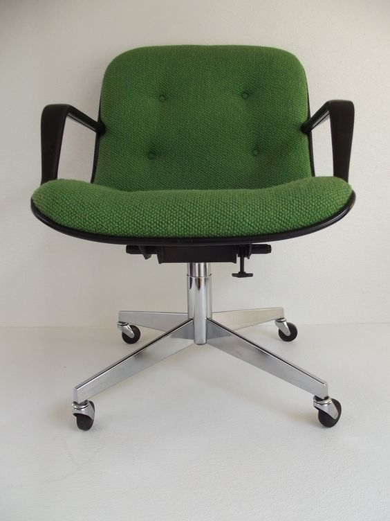 vintage tilt office vintage furniture vintage chair fave furniture
