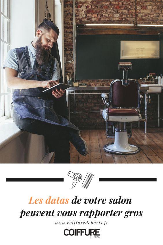 23++ Version coiffure hommes lille le dernier