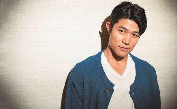 鈴木亮平の結婚相手や子供 妹などの家族や他の兄弟は あの俳優が兄弟と噂も 鈴木亮平 俳優 エンタメ