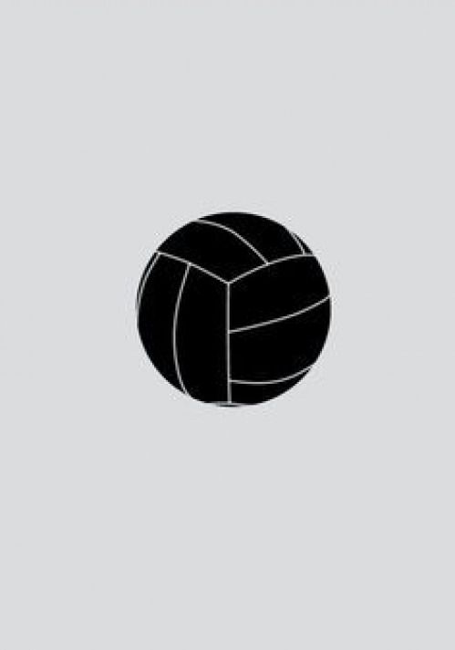 Image Result For Aesthetic Volleyball Physics Physics Fondos Volleyball Wallpaper Volleyball Backgrounds Volleyball