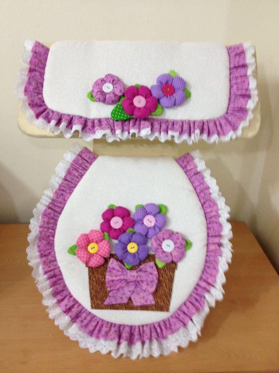 Vestido ba o bath pinterest flor y canastas - Juego de decorar casas completas ...