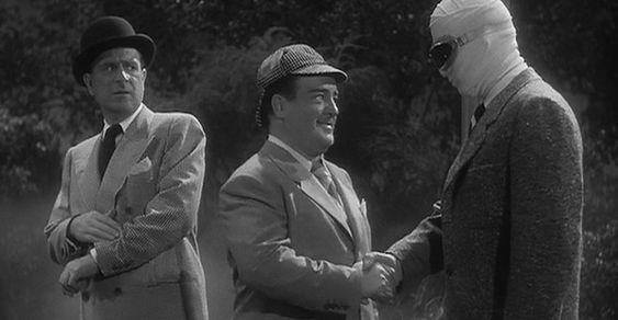 GIANNI E PINOTTO – Breve ricordo di una coppia comica del cinema degli anni '40 e '50 anche con video | IL MONDO DI ORSOSOGNANTE