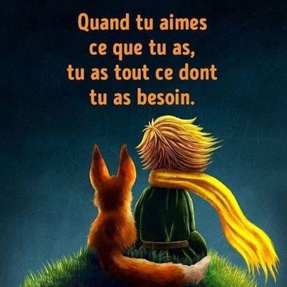Le petit prince de St Exupéry - Page 2 80038c79ee30727c69be8ccb1bf73b79