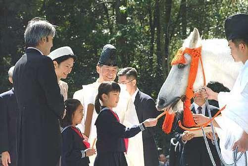 皇室ブログ掲示板 皇室全般画像掲示板