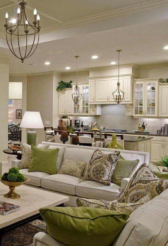 53 Ceiling Light Fixture For Family Room Lighting Ideas