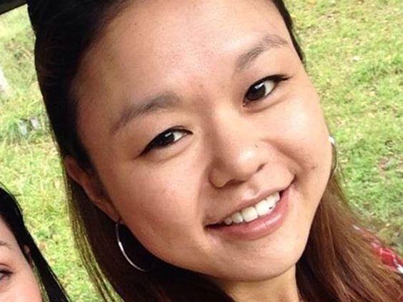 Itamaraty acompanhará às investigações da morte de brasileira em lago no Japão