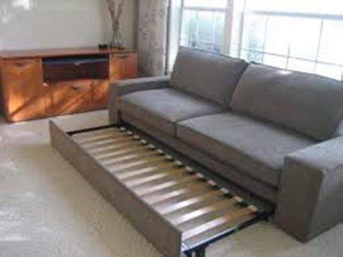 Wondrous Hide A Bed Couch Awesome Sofa Hide A Bed 44 Modern Sofa Ocoug Best Dining Table And Chair Ideas Images Ocougorg