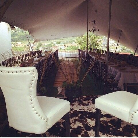 Best decor for umembeso wedding aid pinterest decor for African themed wedding decoration ideas