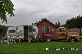 More great photos of a 1970 Lo-Liner with many original features!