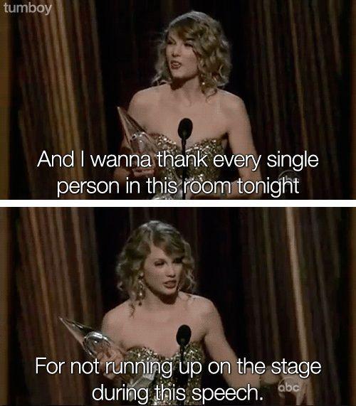 Taylor swift (: