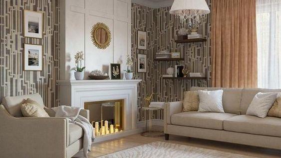 Living Room Design 10 Secrets Of Warm And Cozy Home Interiors Living Room Designs Living Room Modern Cozy House