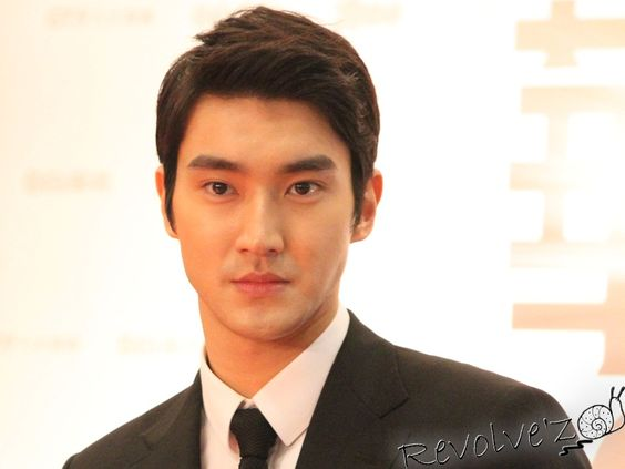images of siwon at skip beat conference 19p sjm indonesia wallpaper