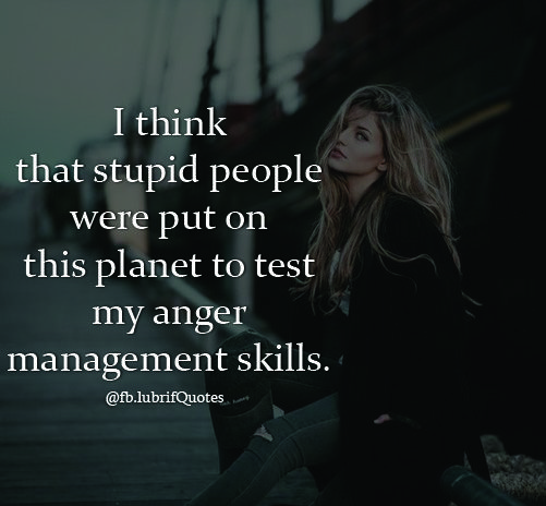 30 Very Annoying Quotes And Sayings On Annoying Someone Lubrifquotes Annoyed Quotes Ex Quotes Anger Quotes