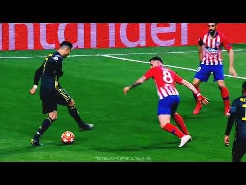 Dribbling Skills Whatsapp Status 2021 Cristiano Ronaldo Same Beef Whatsapp Status 2021 Youtube In 2021 Cristiano Ronaldo Ronaldo Christiano Ronaldo