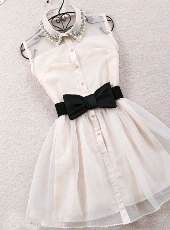 Graduation Dresses For 5th Grade Girls Black And White - http ...