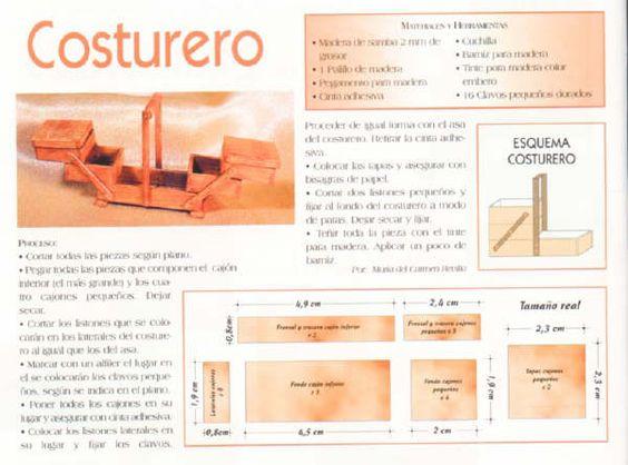 http://msf2320.altervista.org/cassetta_attrezzi_a_scomparti.jpg