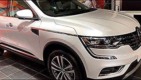 عرض اغلب سيارات رينو رينو داستر 2019 رينو دوكر 2019 رينو كوليوس 2019 رينو سنبل 2019 قوة المحرك Youtube In 2020 Car Suv Vehicles