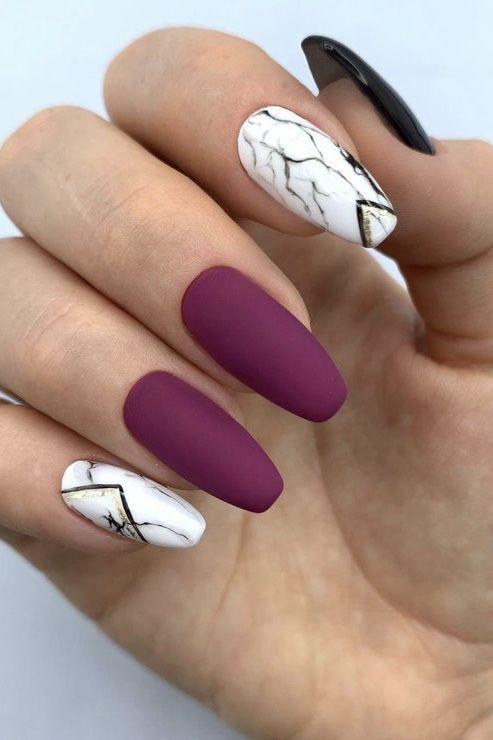Login Instagram In 2020 Diy Acrylic Nails Nail Art Designs Diy Beauty Nails Design