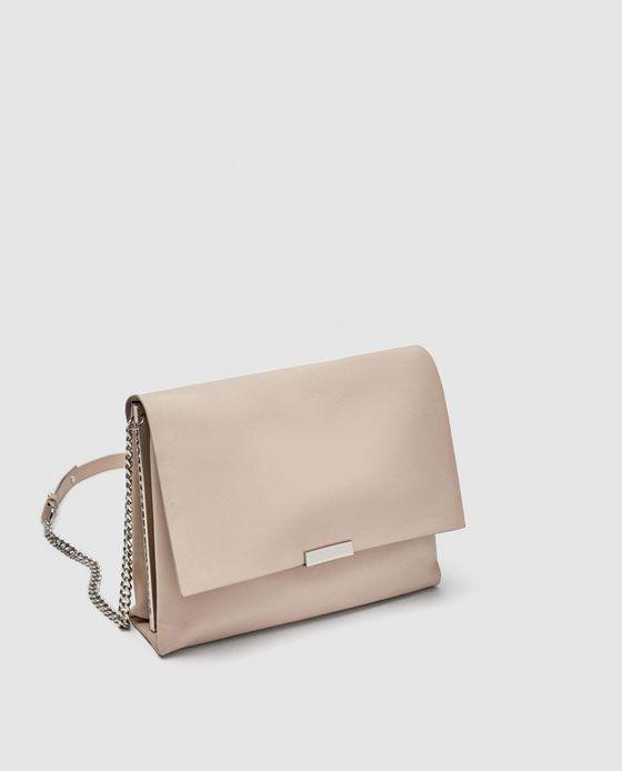 Bandolera soft rock   Crossbody wallet, Womens crossbody bag