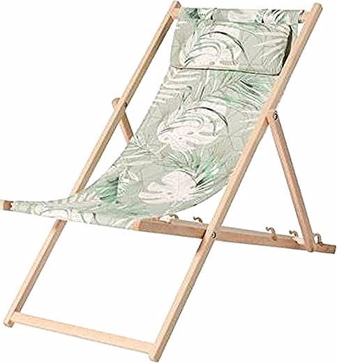 Chaises De Camping Butterfly Chair Chair Decor