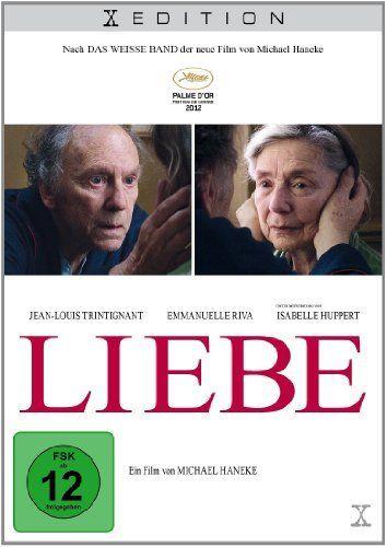 Liebe DVD ~ Jean-Louis Trintignant, http://www.amazon.de/dp/B009P4UX36/ref=cm_sw_r_pi_dp_PEWutb0RKPHKM