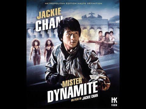 Ytube Youtube Jackie Chan Film Live Tv
