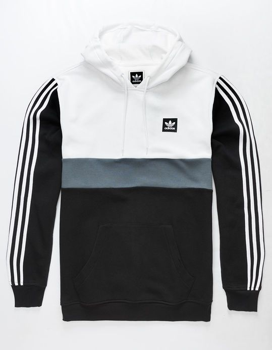 adidas Originals Men's Hip Jacket at Amazon Men's Clothing store