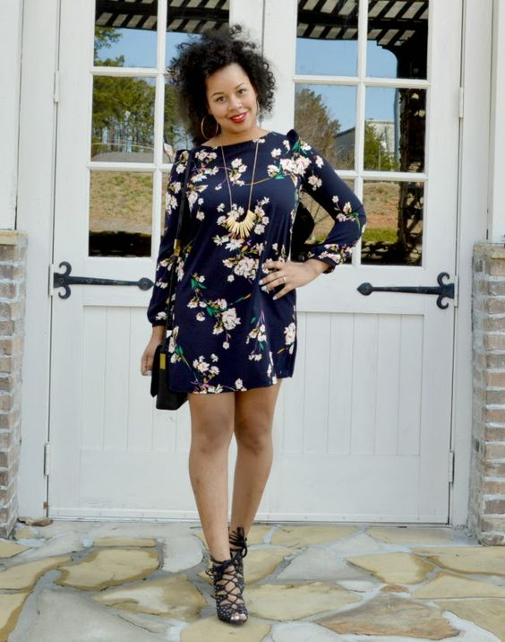 Baby Shopaholic: Mamanista Fridays: Florals