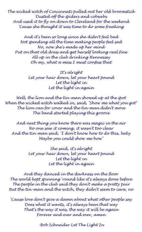 Hotel California Lyrics - The Eagles. | 1950s, 60s, 70s, 80s,90s ...