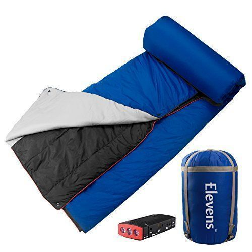 Battery Operated Heated Blanket Soft Fleece Throw For Car Camping Outdoors Sports Events Portable Water Resistant Battery Operated Heated Blanket Battery Operated Battery Operated Blanket