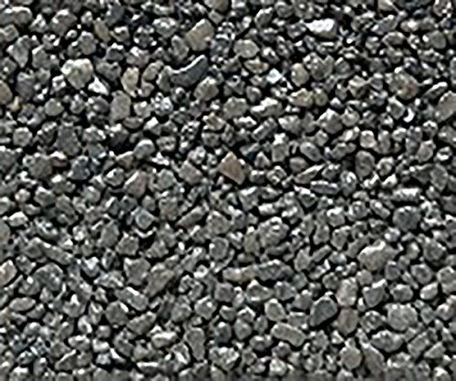 Safe And Non Toxic Small Size 0 12 Inch 10 Pound Bag Of Gravel And Pebbles Decor Made Of Genuine Quartz For Fr Freshwater Aquarium Bags Of Gravel Fresh Water