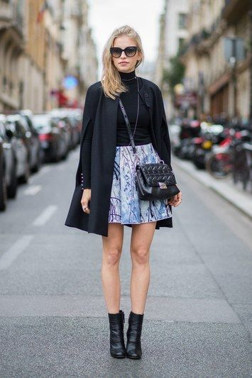 For the Office, a Date Night, or a Casual Weekend, Here are 23 Ways to Wear…: