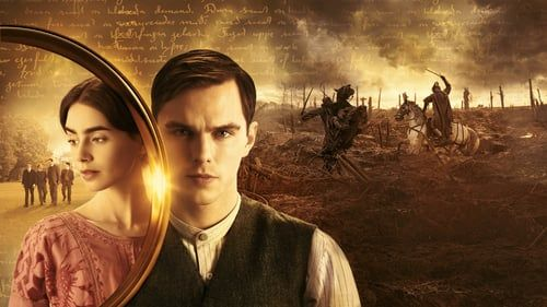 Assistir Tolkien Filme Completo Dublado Com Imagens Filmes