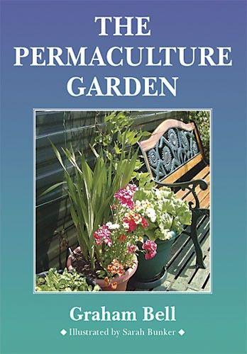 Backyard Permaculture Book : garden art garden buy and more permaculture garden permaculture