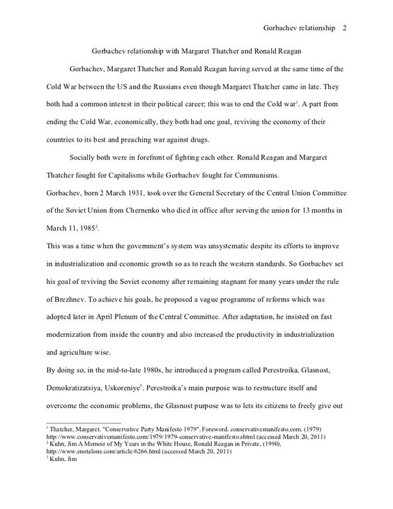 Research paper essay Sample APA Research Paper Sample Title Page - writer researcher sample resume