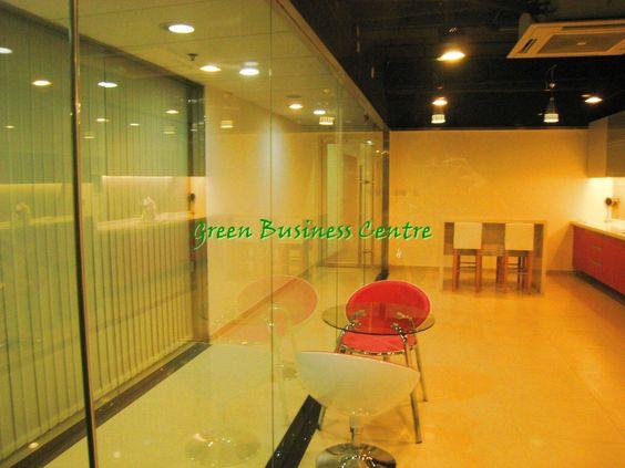 Traiborg - Member Profile - Green Storage