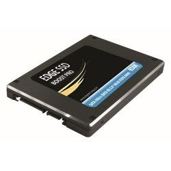 """Edge Memory 480GB 2.5"""" EDGE Boost Pro SSD - SATA 6Gb/s (SATA III) (PE230043)  - http://dealpursue.com/dealpost/edge-memory-480gb-2-5-edge-boost-pro-ssd-sata-6gbs-sata-iii-pe230043/ Macmall hasEdge Memory 480GB 2.5″ EDGE Boost Pro SSD – SATA 6Gb/s (SATA III) (PE230043) on sale for $179.99. They listed this Memory for $364.99. Now you save $185.00."""