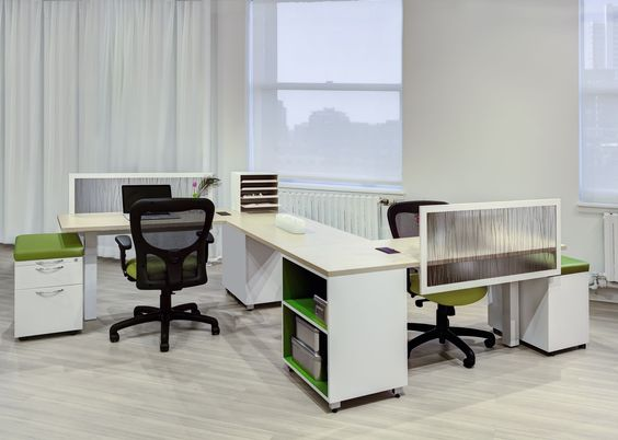 http://elontec.com/index.php/furniture/products/workstation
