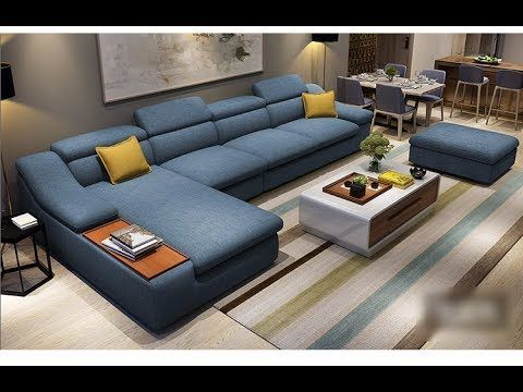 Sofa Set For Living Room 2017 As Royal Decor In 2020 Living Room Sofa Design Modern Sofa Living Room Corner Sectional Sofa