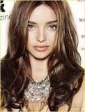 hair miranda kerr - Google Search