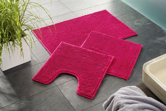Badezimmerteppich grau ~ Filz stein teppich wollteppich grautönen ovalen teppich größe