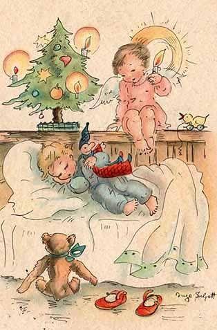Christmas: