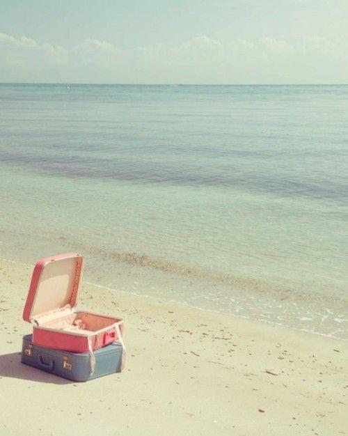 #mrturk #loves the #beach
