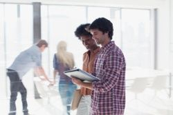 4 staffing-industry-trends in 2015