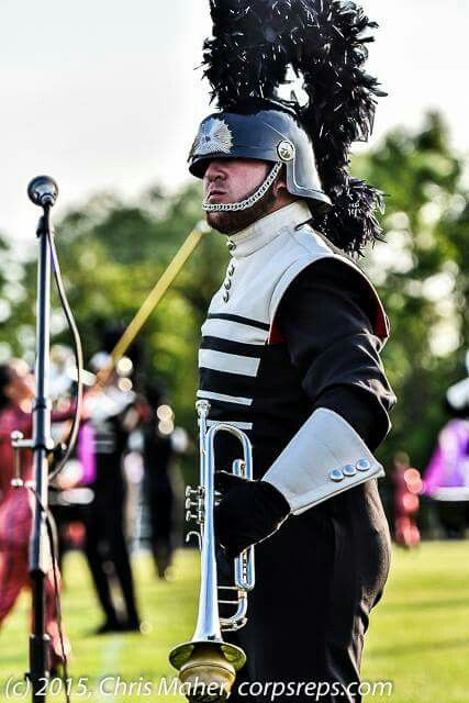 Image result for spartans dci