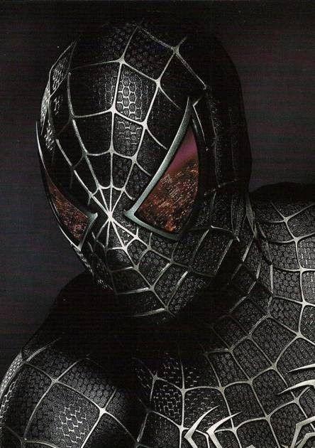 Fantastis 30 Gambar Spiderman Hitam Keren Gambar Spiderman Gambar Spiderman Black Hd Download The Legacy Of Spider Man Inside Di 2020 Gambar Wanita Tato Spiderman