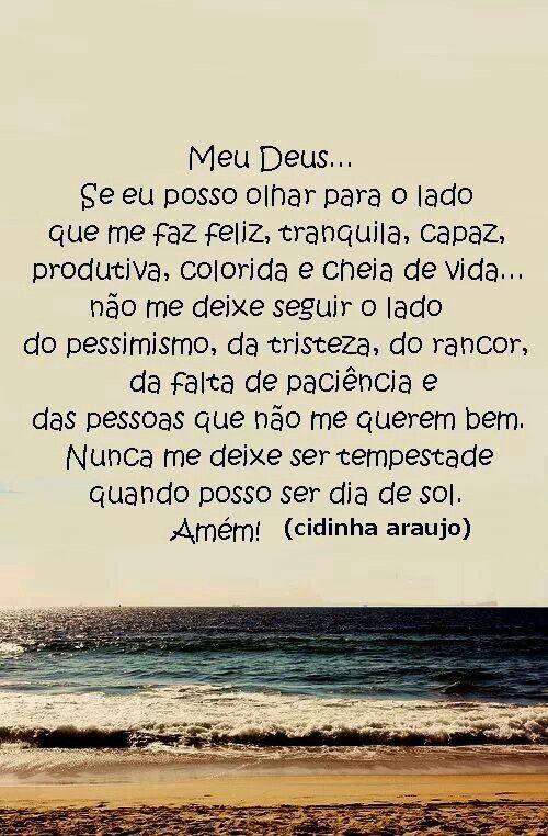 Amém!: