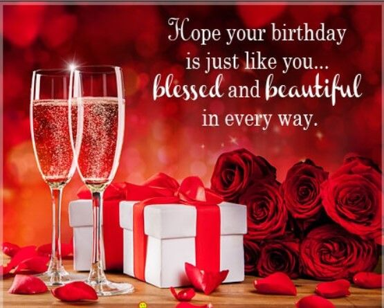 99 Best Birthday Greeting Messages And Quotes Quotes Yard In 2020 Birthday Wishes For Boyfriend Birthday Wishes For Lover Best Birthday Wishes