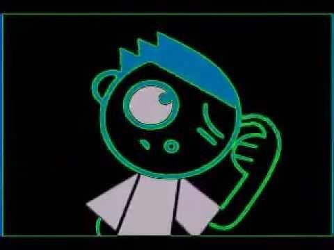 Pbs Kids Dash Logo Enhanced With Autovocoding Youtube Pbs Kids Kids Pbs