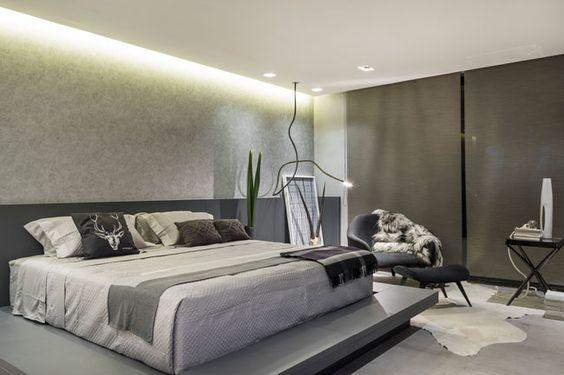 decortiles-casa-cor-são-paulo-2015-leo-shehtman-casa-8-avant-garde-60x120cm_mineral-grafite-90x90cm-03